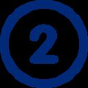 2do Grado