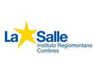 Instituto Regiomontano Cumbres