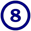 8° Grado