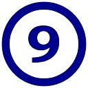 9° Grado
