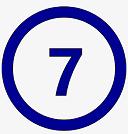 7° Grado