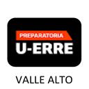 U-ERRE VALLE ALTO