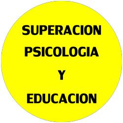 Superación, Psicología y Educación