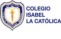 COLEGIO ISABEL LA CATOLICA