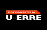 UERRE PREPARATORIA