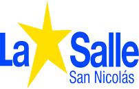 LA SALLE SAN NICOLÁS
