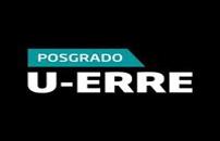 UERRE POSGRADO
