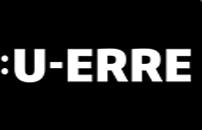 UERRE PROFESIONAL